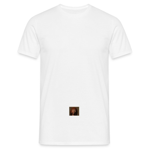gnee - Men's T-Shirt