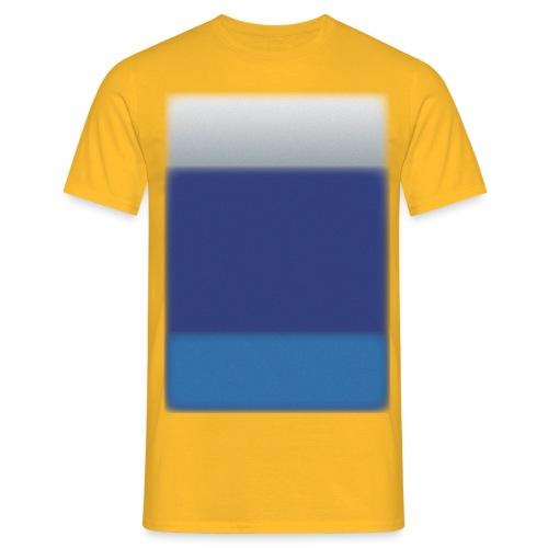 Background @BGgraphic - Herre-T-shirt