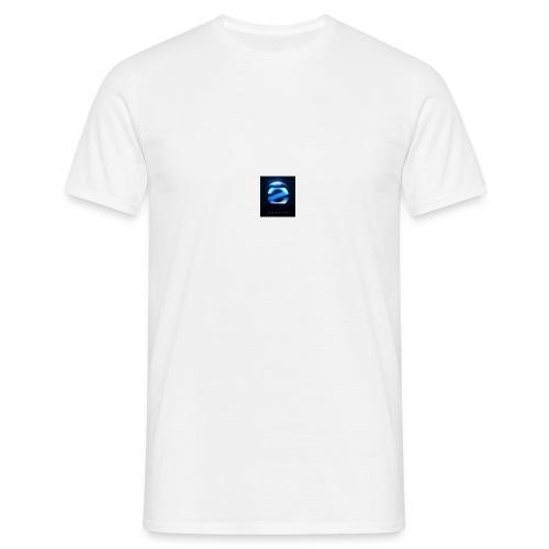 ZAMINATED - Men's T-Shirt