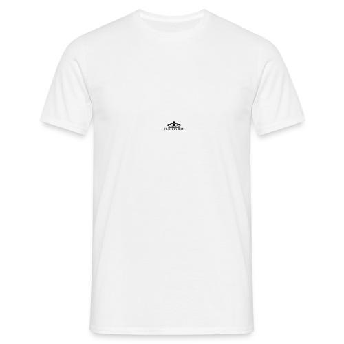 fashion boy - Men's T-Shirt