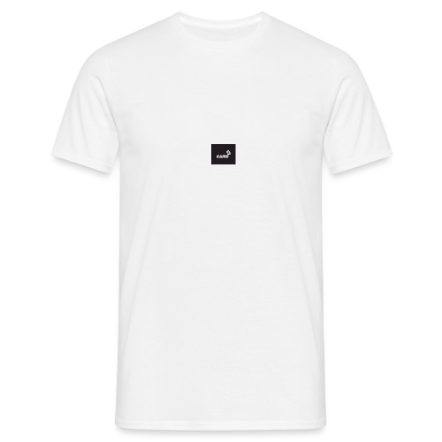 KAMU - Männer T-Shirt