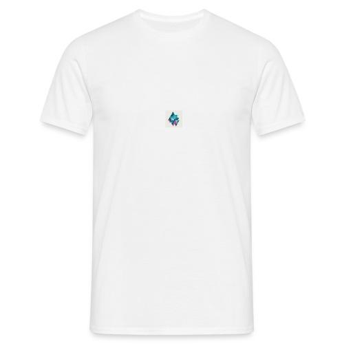 souncloud - Men's T-Shirt