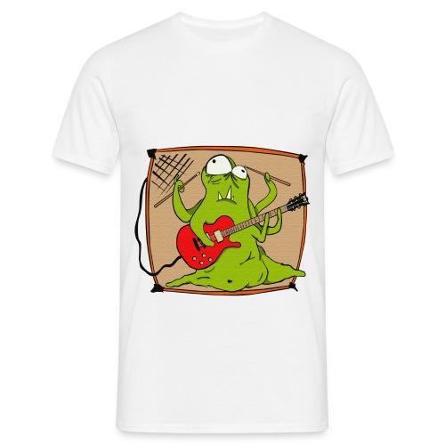 image png - Männer T-Shirt