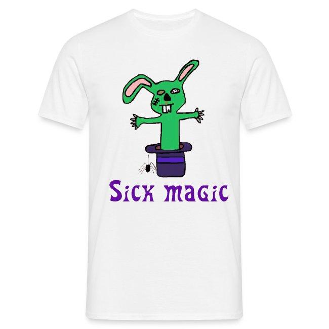 sick magic design large 2 gif