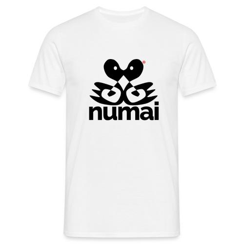 Numai - Maglietta da uomo