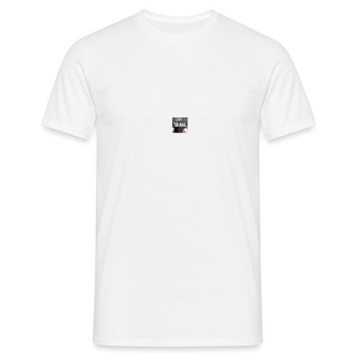 mika0909 - Mannen T-shirt