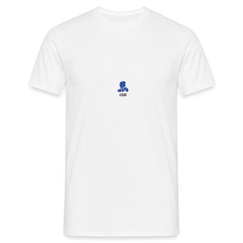 Nekum - Männer T-Shirt