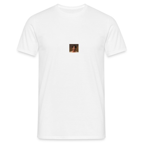 fuckinlmao - Men's T-Shirt