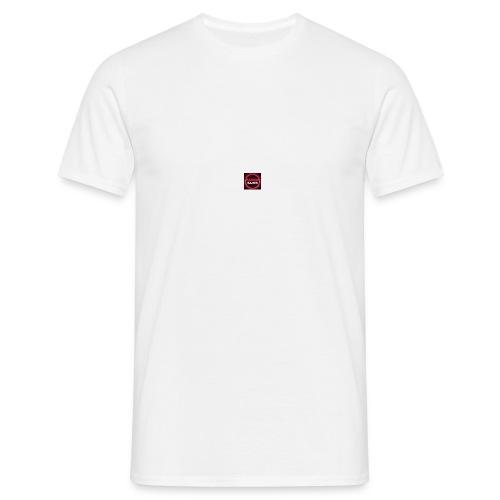 Random games - Mannen T-shirt