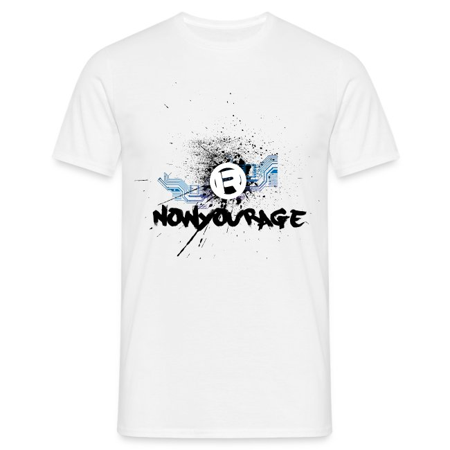 nowyourage1 2 png