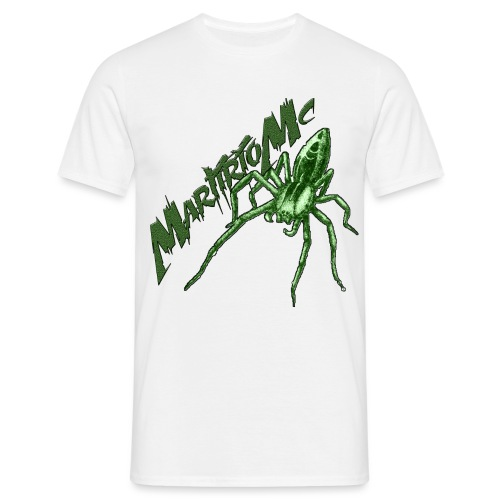 Maglietta png - Maglietta da uomo