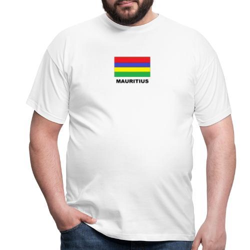 M9 - T-shirt Homme