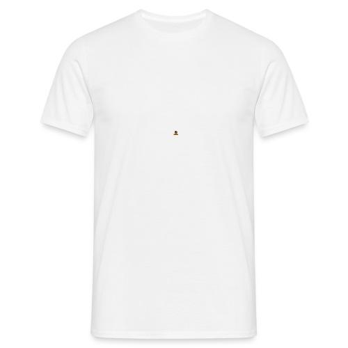Abc merch - Men's T-Shirt