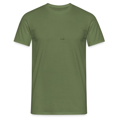 anOther eye - T-shirt Homme