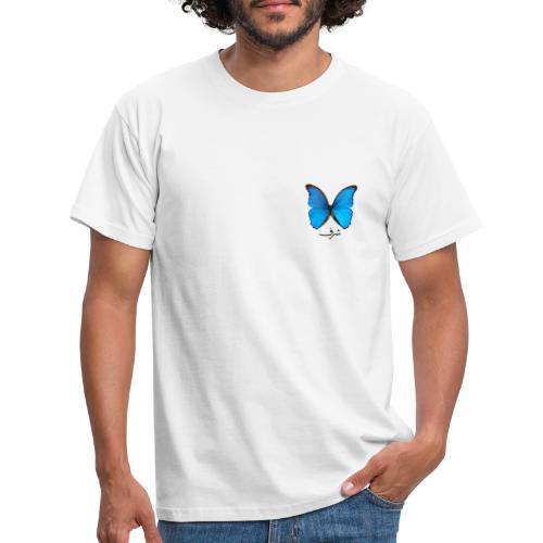 SHARAF - Männer T-Shirt