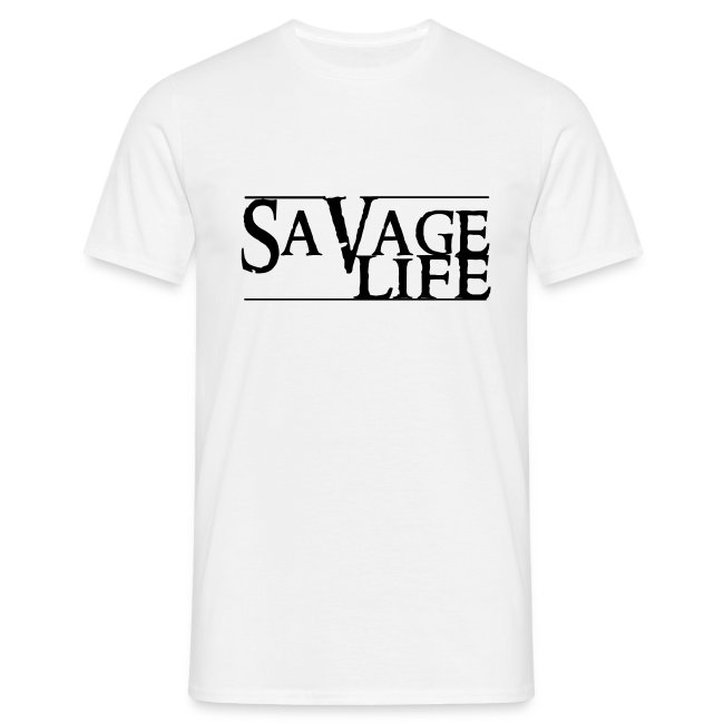 savage life1 png