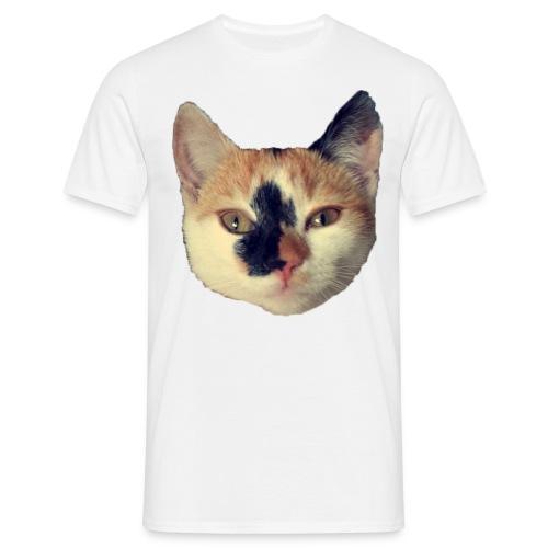 kaaris cena 2 - T-shirt Homme