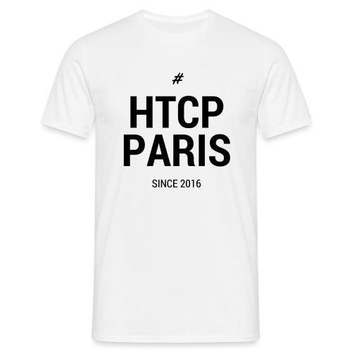 ACORN png - T-shirt Homme