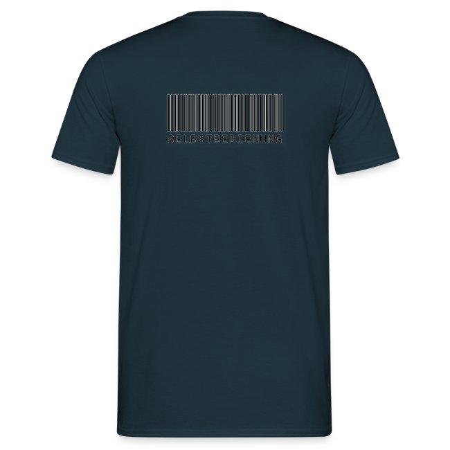 Hafengang Shirt Logo3 png