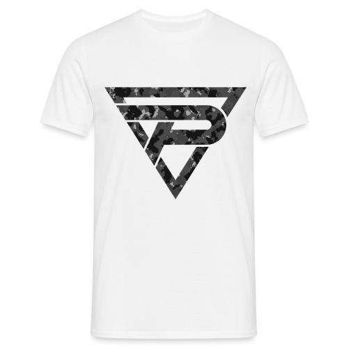 Camo Collection - Men's T-Shirt