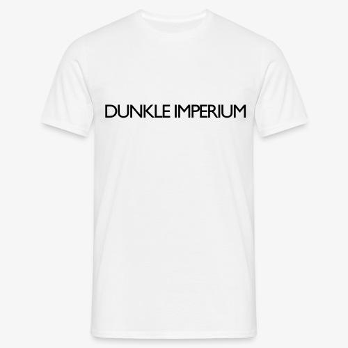 DI1 - Männer T-Shirt