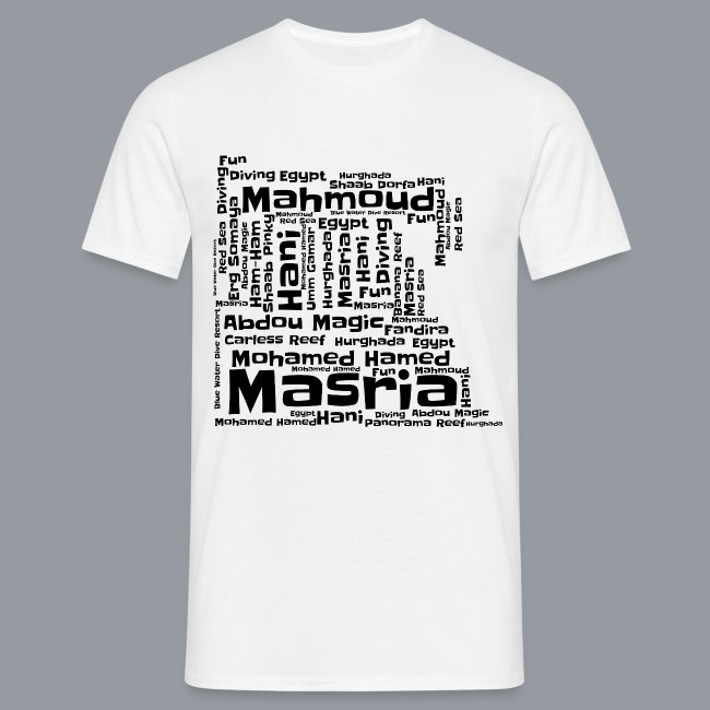 Masria
