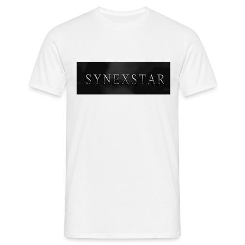 fdggffg png - Männer T-Shirt