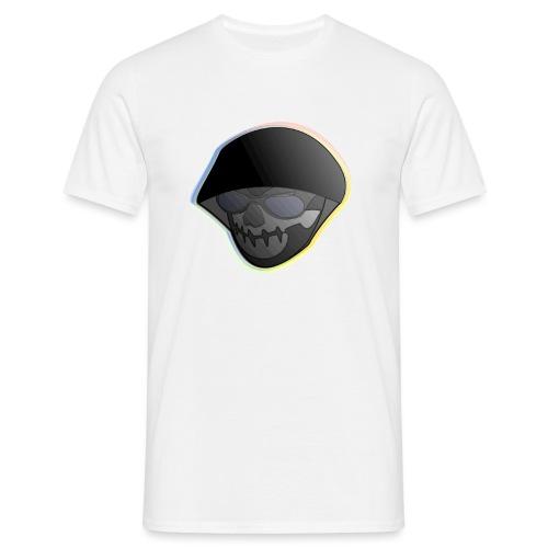 chegggggg - Men's T-Shirt