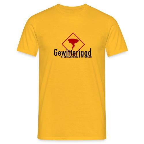 Unbenannt 2 png - Männer T-Shirt