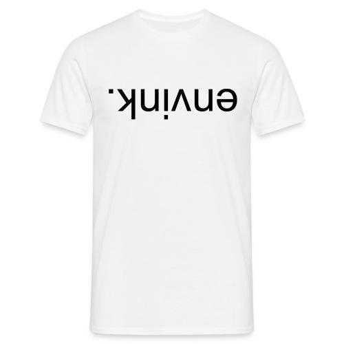 ffgdfg gif - Men's T-Shirt