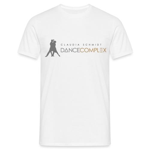 DC Standard - Männer T-Shirt