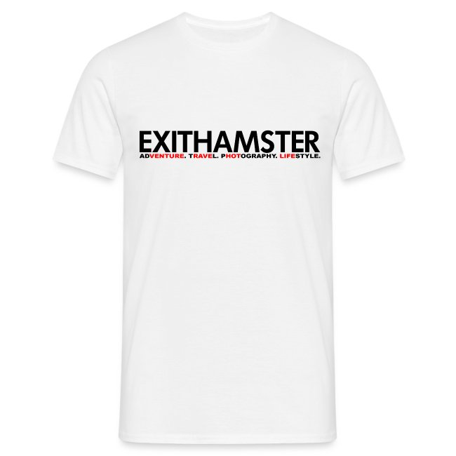 EXITHAMSTER ATPL