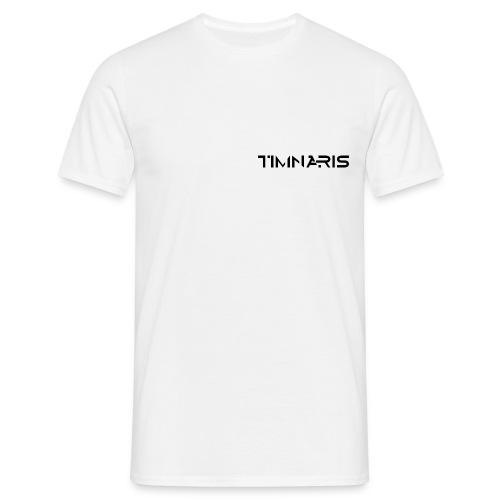 TIMNARIS - Männer T-Shirt
