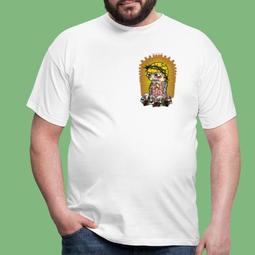 Mandy - Camiseta hombre