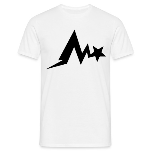 tees 3 png - T-shirt Homme