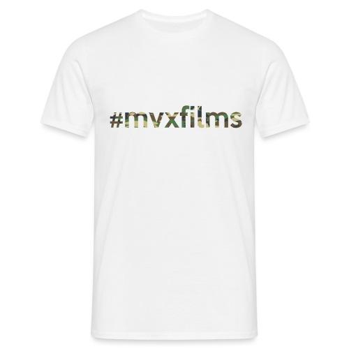 png - Men's T-Shirt