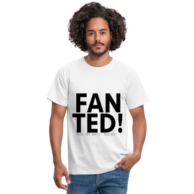 FAN TED