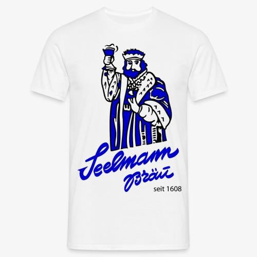 5975964 109286977 krugnova2gif - Männer T-Shirt