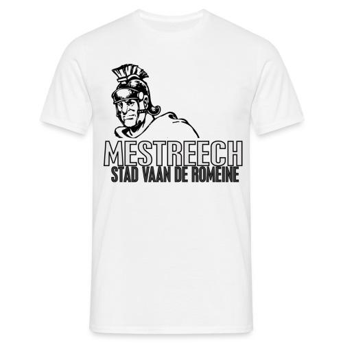 romeinen - Mannen T-shirt