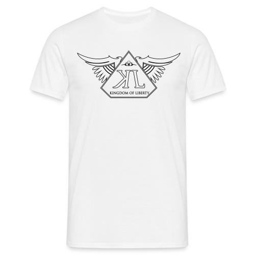 kayaaaaaaaaa - T-shirt Homme