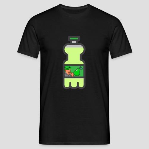 Pear Soda Merchandise - Miesten t-paita