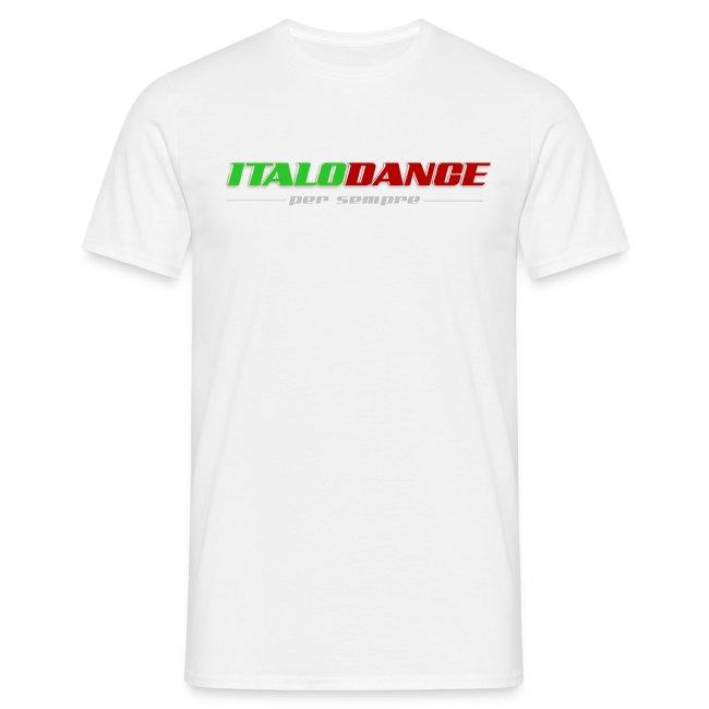 ITALODANCE per sempre