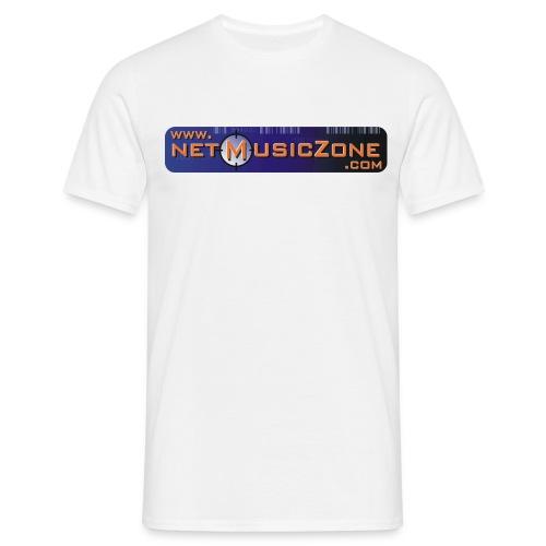 nmzpng - Männer T-Shirt