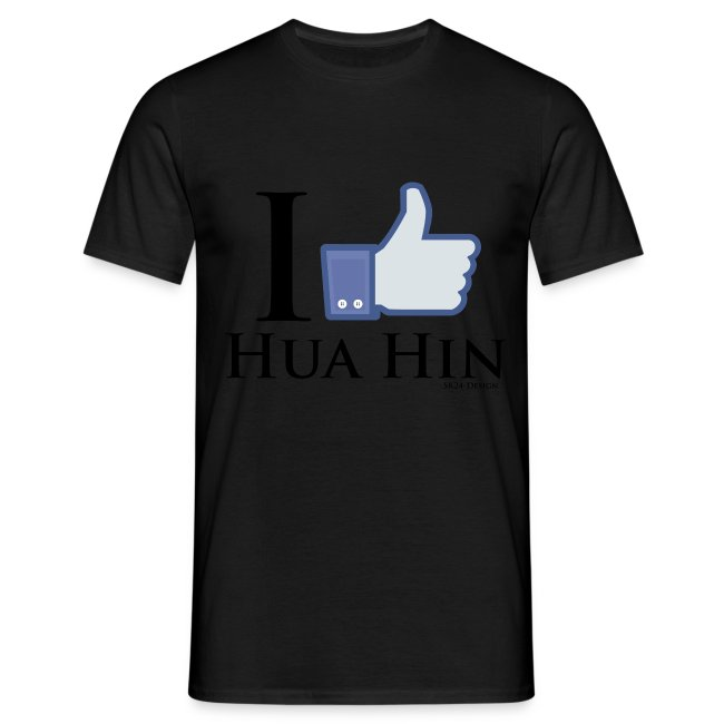 Like-Hua-Hin-Black