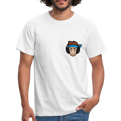 DatIsKevin - Mannen T-shirt