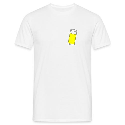 koelsch - Männer T-Shirt