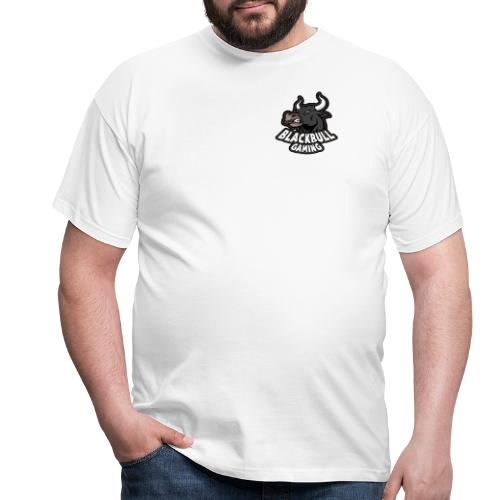 Blackbull Gaming - T-shirt Homme
