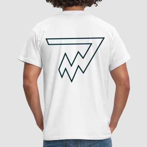 bro - T-shirt Homme