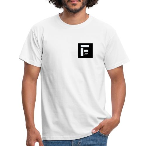 DRAGON 🐉 - T-shirt Homme