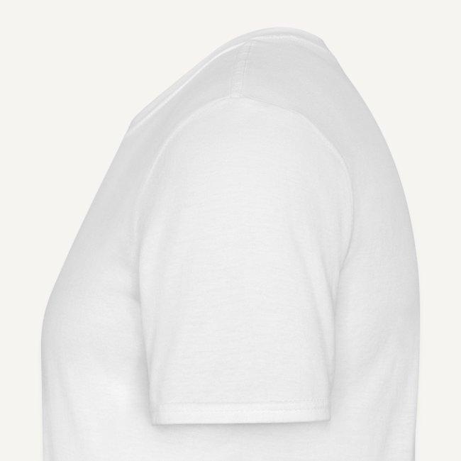 koszulka AK biała